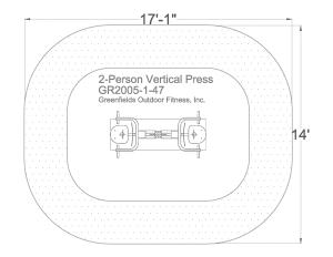 GR2005-1-47