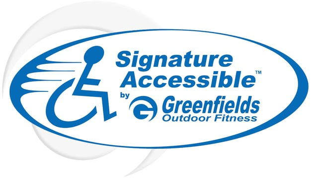 Signature Accessible Fitness